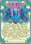 13 augustus festival