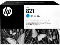 <b>HP Latex</b> 115 Ink Cartridges