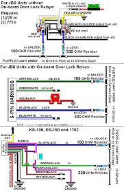 tj wiring diagram wiring library jeep tj radio wiring diagram database 16