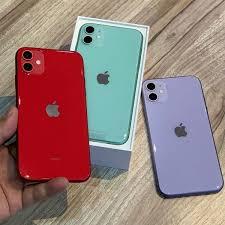 Brand New Apple iPhone 11 - 512-GB in für 650,00 £ zum Verkauf