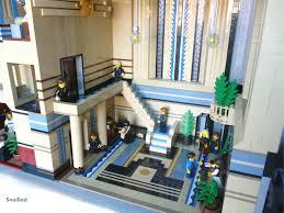 Lego House Plans Modular Houses Building Tips Inspirations Building Lego