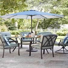 Garden Treasures Patio Furniture Replacement Parts