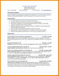 Logistics Specialist Resume Sample Visual Information Specialist Resume Beautiful Logistics Specialist 23