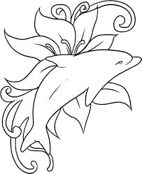 Miami Dolphins Coloring Page Trustbanksurinamecom