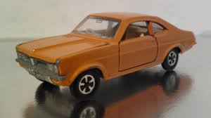 lone star flyers vauxhall firenza lone star flyers passion playart and asian
