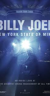 Submitted 4 days ago * by justanothercarmine. Billy Joel New York State Of Mind 2017 Imdb