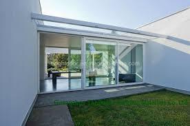 china aluminium sliding glass door philippines and design pictures china door large sliding glass doors