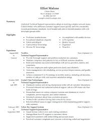 Desktop Support Engineer Job Specification Remote Jobs Apple And Pro
