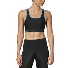 Cwx Stabilyx Tights Size Chart Cw X Womens Xtra Support High Impact Sports Bra
