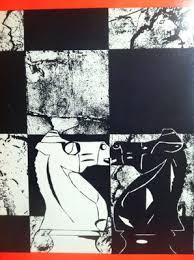 roots vinyl guide rare 1979 uk library synth lp dark alchemist