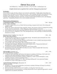 Sample Nursing Assistant Resume. Certified Nursing Assistant