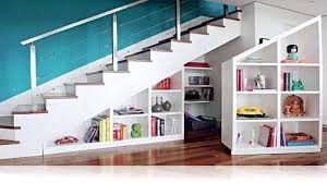 ideas for decorating stairs decorating ideas for staircase ledge