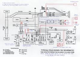 rockwood wiring diagram rockwood discover your wiring diagram electrical schmatic cer cing