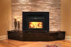 gel burning fireplace inserts image of gel fireplace insert requirements ventless gel fuel fireplace insert gel burning fireplace inserts