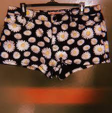 Daisy Jean Floral Designs