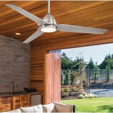 outdoor ceiling fans with lights. Save Outdoor Ceiling Fans With Lights