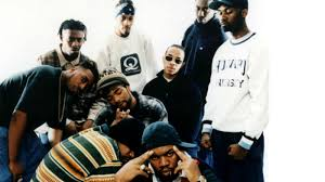 The <b>Wu</b>-<b>Tang Clan's</b> 20-Year Plan : The Record : NPR
