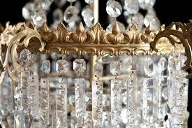 black crystals designs collection good chandelier crystals prisms 3