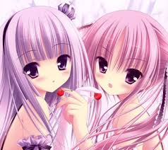Cute Kawaii Aesthetic Anime Wallpapers ...