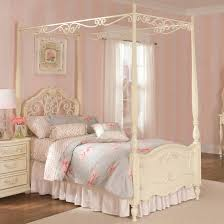 Lea Bedroom Furniture Jessica Mcclintock Romance 203 By Lea Industries Ahfa Lea