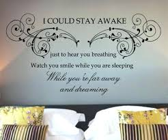 love quotes for bedroom wall amusing love quotes also a bedroom wall mark cooper research wall on wall art sayings for bedroom with love quotes for bedroom wall amusing love quotes also a bedroom wall