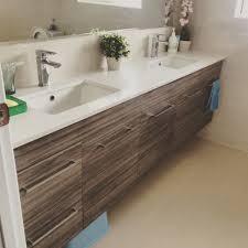 bathroom renovations sydney 2. Bathroom Renovations Gold Coast1 Sydney 2