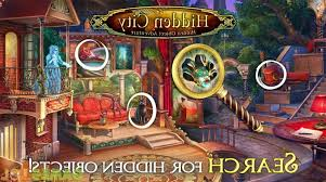 Download free hidden object games for pc full version! Hidden City Hidden Object Adventure Free Pc Game Download