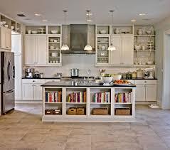 Homemade Kitchen Island Kitchen Island With Sink Designs