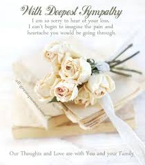 Loss Of Mother Quotes Extraordinary Quotes About Losing A Father Gorgeous Sympathy Messages For Loss Of