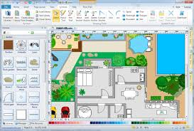 Small Picture Top 30 Garden Design Program Landscape Design Software Draw