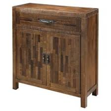 Threshold™ Windham Accent Cabinet with Drawer | Fabulous Furniture ...