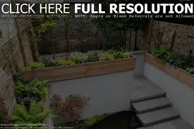 raised concrete patio. Concrete Raised Garden Bed Designs On Patio The Inspirations