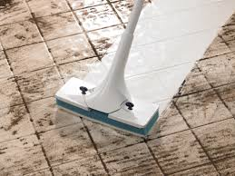 full size of best way to deep clean tile floors mop for uk cleaning porcelain tiles