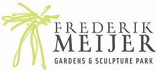 Image result for meijer gardens
