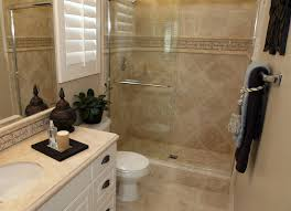 tub to shower conversion st louis