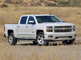 chevrolet trucks 2015. for 2016 the silverado is freshened up with new front styling and chevy will introduce safety infotainment technologies chevrolet trucks 2015