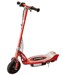 Top 10 Best Razor Electric Scooters Review Buyers Guide 2019