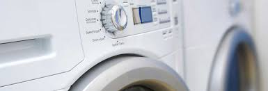 top rated washer and dryer 2016. Beautiful 2016 For Top Rated Washer And Dryer 2016 B