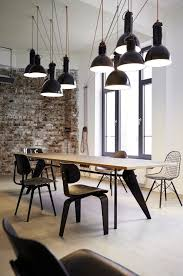 industrial style office. Fresh Industrial Style Office Design 2572 To Close Image Click And Drag Move Use Arrow