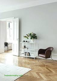 best lighting for living room. Light Gray Wall Colors Living Room Walls Lighting Follow Example On Best For