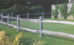 rail fence styles. Modren Rail Rustic Wood Fence With Rail Styles