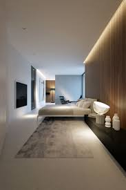 mood lighting bedroom. full size of bedroomsambient lighting bedroom dream interiordesign large mood