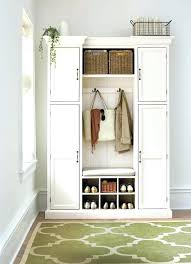 entry storage furniture white entryway cabinet h bench white entryway furniture h38 furniture