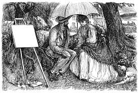 Old Book Illustrations Free Archive Lets You Download Beautiful