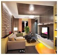 Wonderful 29 Living Room False Ceiling Ideas 2016 | Home And House Design Ideas