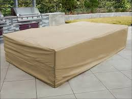 covermates outdoor furniture covers. Covermates Patio Furniture Covers Outdoor R