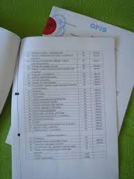 Нострификация диплома Заметки иностранного студента в Праге 3 Необходимо выбрать ВУЗ в котором готовят студентов по Вашей специальности Например я не могу подавать документы на нострификацию в Карлов Университет