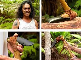 hawaiian adze. kāko\u0027i \u2013 adze making hawaiian a