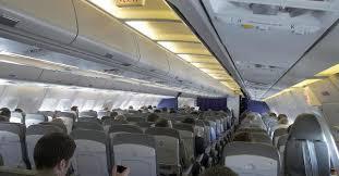gutscheincode norwegian airline