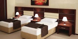 Top Bedroom Furniture Manufacturers Top Bedroom Furniture Manufacturers Hotel Suppliers In Sharjah With Contact Details R